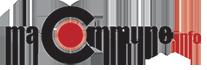 logo_macommune-couleurs