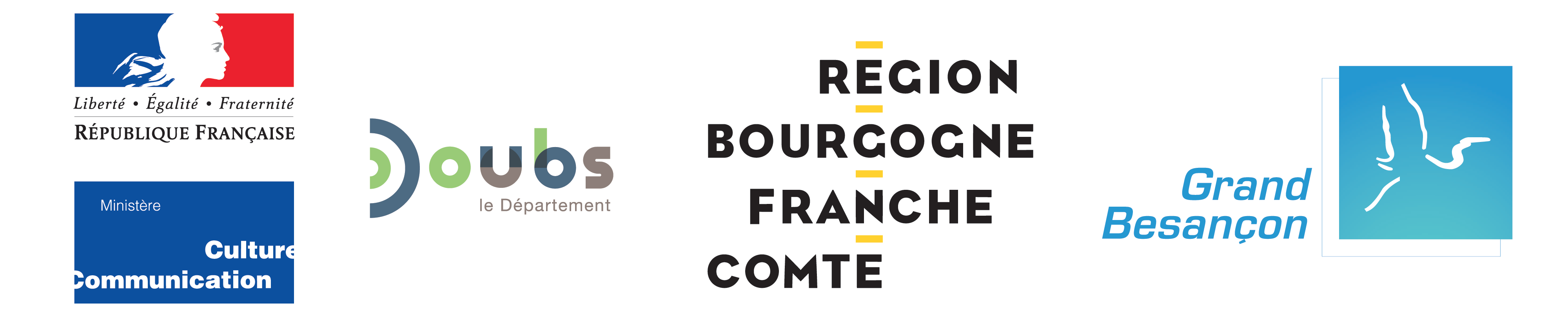logos-site_CRR