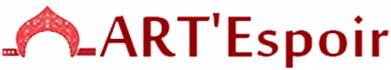 logo_Artespoir-1