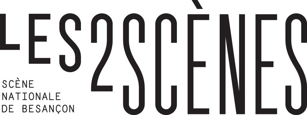 L2S_logo_noir