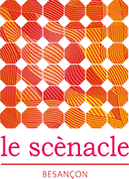 logo_leScenacle