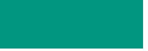 ISBA_logo