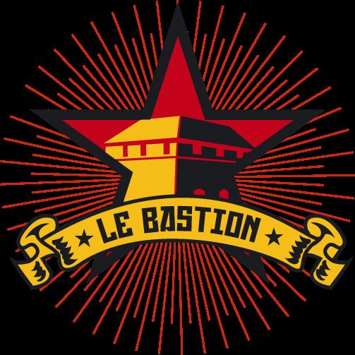 logobastion2011