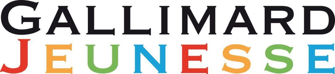 logo_Gallimard jeunesse