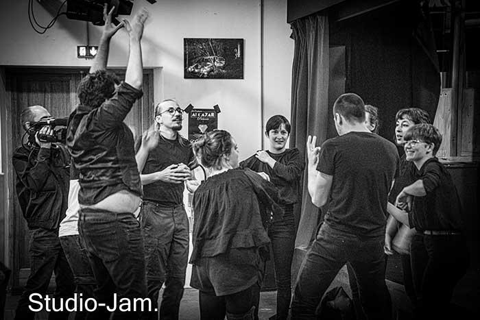 studio_JAM_02
