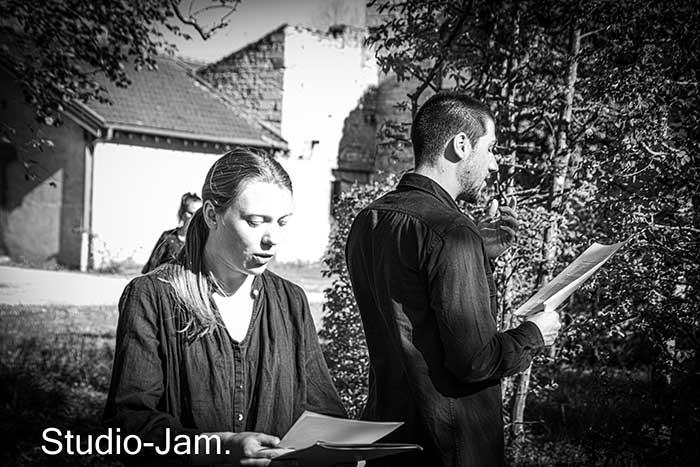 studio_JAM_091